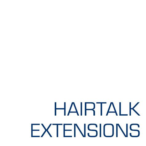 Hairtalk 000