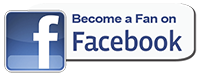 facebook button 1